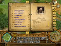 Cкриншот Тропико 2: Пиратский остров, изображение № 366697 - RAWG