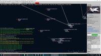 Command: Desert Storm screenshot, image №1853845 - RAWG