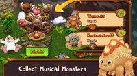 Cкриншот My Singing Monsters: Dawn of Fire, изображение № 2073343 - RAWG