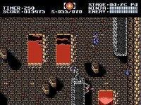 Cкриншот Ninja Gaiden 4 / Team Ninja Unkende 4, изображение № 1803871 - RAWG