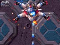 Cкриншот Astro Assambler, изображение № 315846 - RAWG