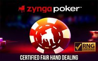 Cкриншот Zynga Poker – Texas Holdem, изображение № 1718856 - RAWG