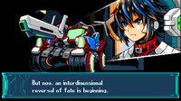 Blaster Master Zero 3 screenshot, image №2912584 - RAWG