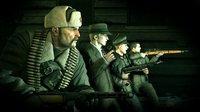 Cкриншот Sniper Elite: Nazi Zombie Army, изображение № 147681 - RAWG