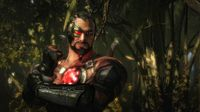 MORTAL KOMBAT X screenshot, image №30664 - RAWG