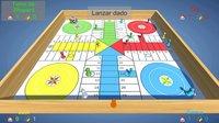 Cкриншот Parchis game, изображение № 1994073 - RAWG