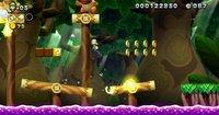 New Super Luigi U screenshot, image №243855 - RAWG