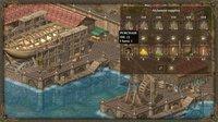 Hero of the Kingdom II screenshot, image №123974 - RAWG
