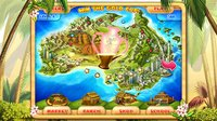 Farm Mania: Hot Vacation screenshot, image №200120 - RAWG