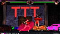 Cкриншот X-MiGuFighters: Stripper Anya, изображение № 695557 - RAWG