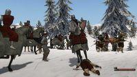Mount & Blade: Warband screenshot, image №11499 - RAWG