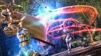 Cкриншот SoulCalibur: Lost Swords, изображение № 614670 - RAWG
