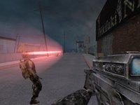 Cкриншот Терминатор 3. Война машин, изображение № 375068 - RAWG