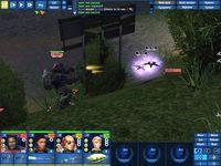 UFO: Aftershock screenshot, image №173110 - RAWG