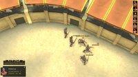 Age of Gladiators II: Rome screenshot, image №837162 - RAWG