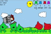 Cкриншот really nice adventure, изображение № 1188391 - RAWG