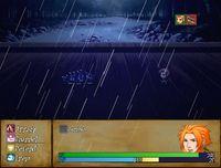 Cкриншот Res Judicata: Vale of Myth, изображение № 642243 - RAWG