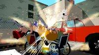 Cкриншот Family Guy: Back to the Multiverse, изображение № 598399 - RAWG