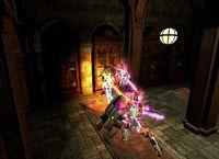 Cкриншот Ghostbusters: The Video Game, изображение № 487536 - RAWG