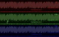 Cкриншот RGB Runner, изображение № 2021506 - RAWG