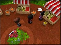 Cкриншот Toy Shop, изображение № 785839 - RAWG