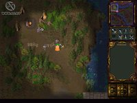 Cкриншот Аллоды 2: Повелитель душ, изображение № 302477 - RAWG