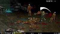 Crazy Flasher Series 2021 screenshot, image №2714438 - RAWG