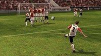 Cкриншот Lords of Football, изображение № 166731 - RAWG