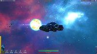 Stellar Tactics screenshot, image №104720 - RAWG