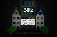 Cкриншот Blitz (itch) (EthanTilley), изображение № 1302337 - RAWG