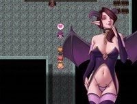 Cкриншот Monster Girl Fantasy, изображение № 1871572 - RAWG