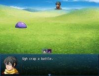 Cкриншот Jay's Stupid & Dumb Adventure 2: Electric Boogaloo, изображение № 2380611 - RAWG