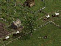 Cкриншот American Conquest: Divided Nation, изображение № 425525 - RAWG