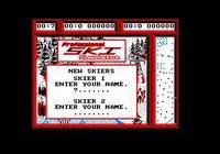 Cкриншот Professional Ski Simulator, изображение № 743601 - RAWG