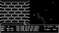 Cкриншот Falling Labyrinth, изображение № 1104021 - RAWG