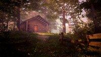 Cкриншот The Fabled Woods, изображение № 2754489 - RAWG