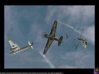 Cкриншот Secret Weapons Over Normandy, изображение № 357619 - RAWG
