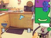 Cкриншот Educational, изображение № 1273554 - RAWG