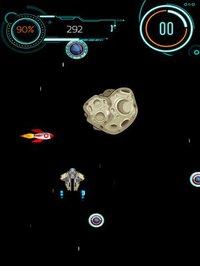 Cкриншот The Last Starfighter: The Alliance Awakens, изображение № 1757106 - RAWG