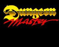 Dungeon Master screenshot, image №766527 - RAWG
