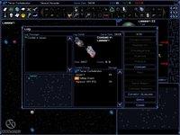 Cкриншот Космическая Империя 4, изображение № 333756 - RAWG