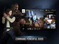 Star Wars: Force Arena screenshot, image №24890 - RAWG