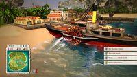 Cкриншот Tropico 5, изображение № 30589 - RAWG