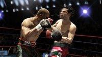 Cкриншот FIGHT NIGHT CHAMPION, изображение № 559862 - RAWG