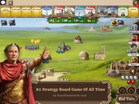 Through the Ages screenshot, image №660554 - RAWG