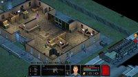 Cкриншот Xenonauts 2, изображение № 802703 - RAWG