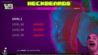 Cкриншот Neckbeards: Basement Arena, изображение № 648817 - RAWG