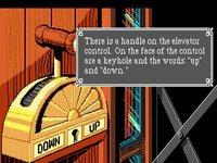 Cкриншот The Colonel's Bequest, изображение № 233238 - RAWG