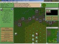 Cкриншот Combat Command 2: Danger Forward!, изображение № 315129 - RAWG