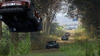 Cкриншот TrackMania² Valley, изображение № 109338 - RAWG